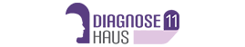 Diagnosehaus 11