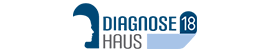 Diagnosehaus 18