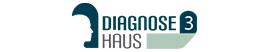 Diagnosehaus 2