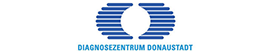 Diagnosezentrum Donaustadt