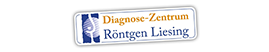 Diagnosezentrum Röntgen Liesing