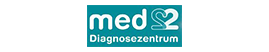 Diagnosezentrum med22